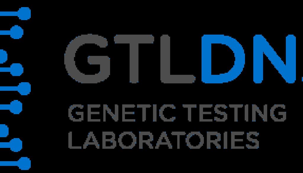 gtldna-logo